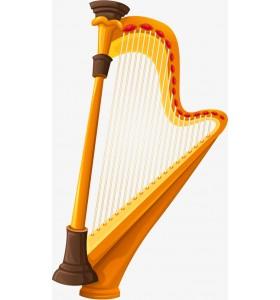 harp (5)