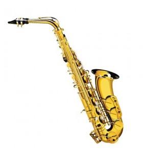 Brass (8)