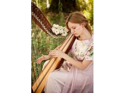 Valery Harp